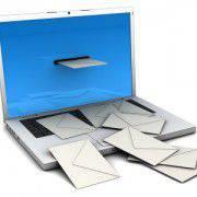 Spam Emails - eine Plage