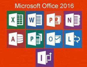 Die erste Preview von Office 2016