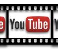 Biteno auf Youtube