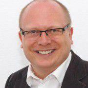 Axel Behler