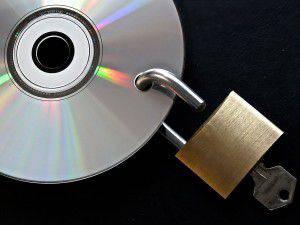 Jedes Unternehmen braucht eine Datensicherung