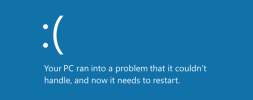 810px-Blue_Screen_of_Death