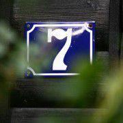 Ip-Adresse: Wie die Hausnummer