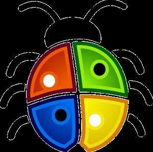 Windows, Mac OS, - alle Betriebssysteme sind gefährdet