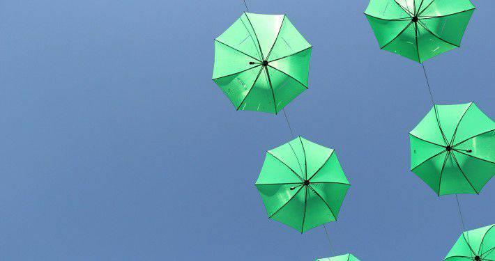 umbrella-589528_1920