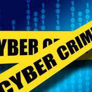 Die Attacken der Hacker zielen immer mehr auf die Finanzbranche