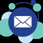 Archivierung Mail