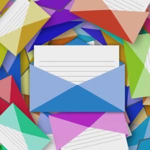 So funktioniert ein mailserver genau