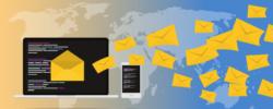 Was ist ein Mailserver und wie funktioniert er?