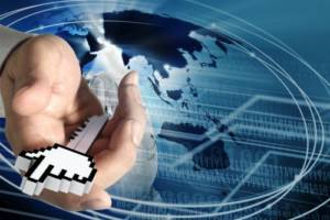 Wie hängt Azure mit dem Datenschutz zusammen?