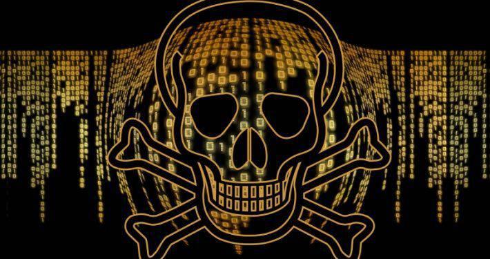 Was ist eigentlich Malware?