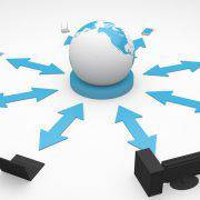 Active Directory als Verzeichnisdienst im Netzwerk