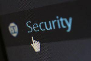 Mehr Sicherheit mit der richten Firewalld-Konfiguration unter Centos 7