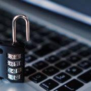 Sichere Passwörter zu generieren ist im Grunde nicht schwierig