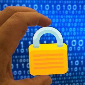 Das Unternehmensnetzwerk richtig schützen