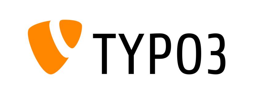 typo 3 hosting