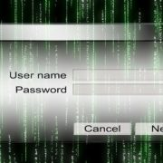 how to create a strong and memorable password