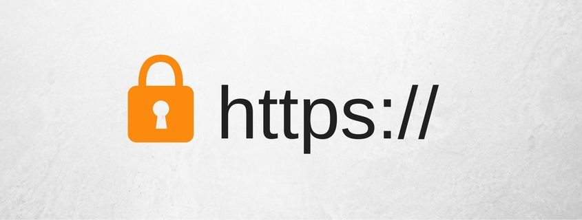 what is ssl and why is it important