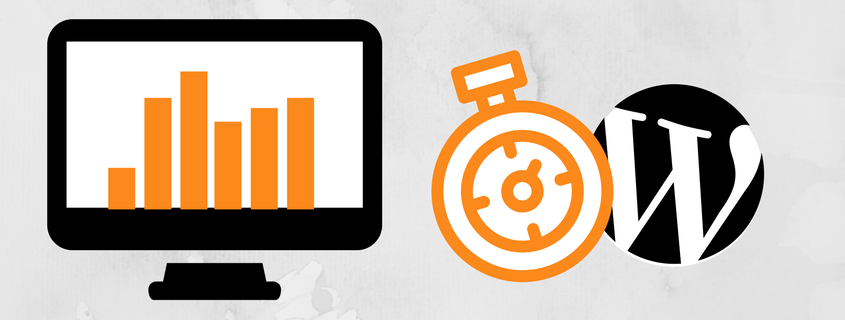 how to improve wordpress pagespeed