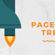 Page-Speed-Trends
