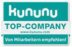 astiga ist eine Top Company bei Kununu.com