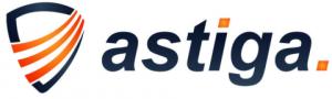 astiga - das Systemhaus