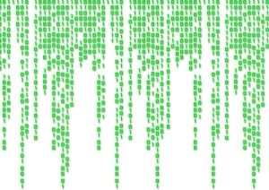 Antivirus Pattern