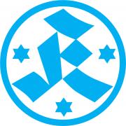 Logo der Stuttgarter Kickers