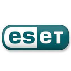 eset_logo_quadratisch1