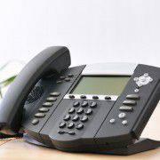 Ihre Telefonanlage nach Maß