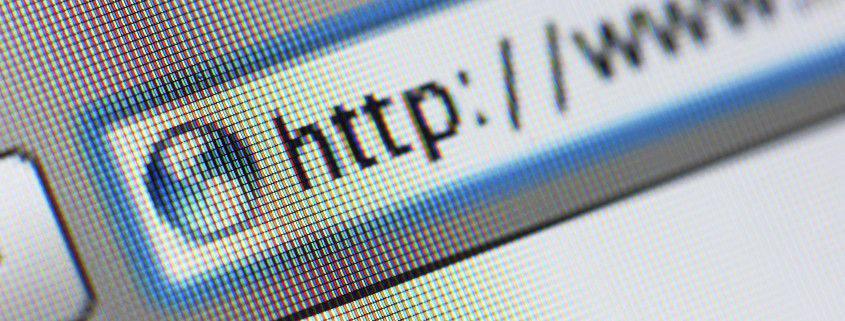 Die neuen Internet-Domains und TLDs sind da