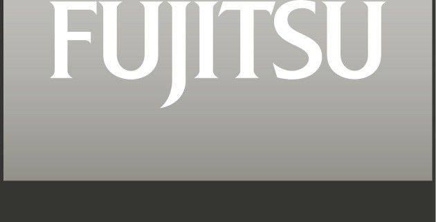 Der IT-Dienstleister astiga GmbH ist Fujitsu Select Partner