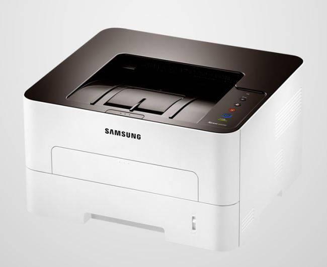 Wofür verschenken wir 80 Drucker?