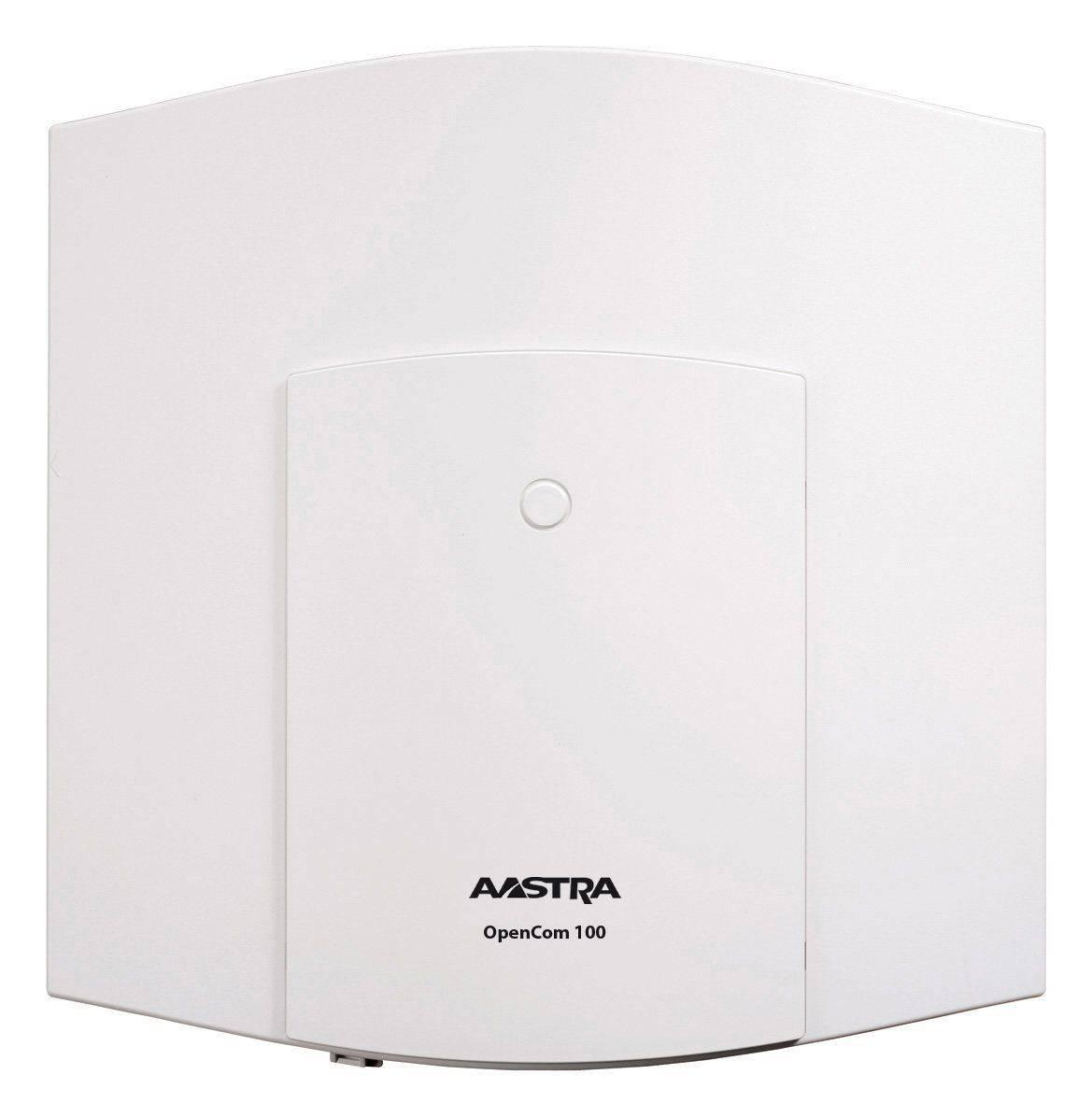 Ihre Telefonanlage von Aastra / Mitel