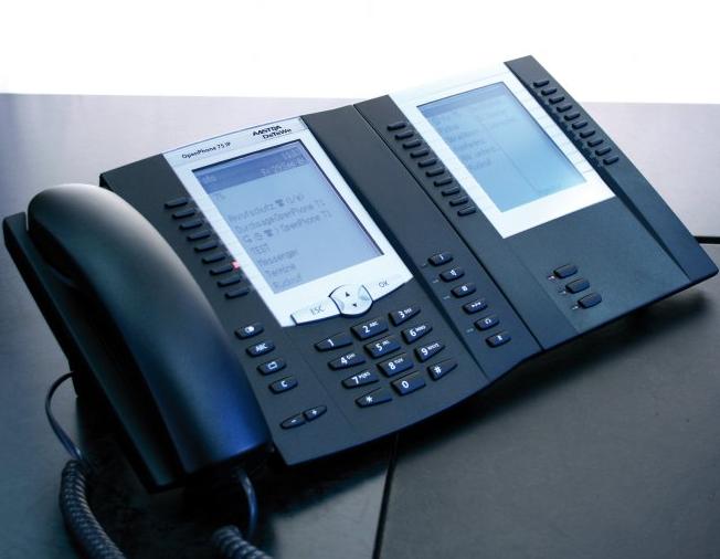 So gelingt der Wechsel Ihrer Telefon-Anlage