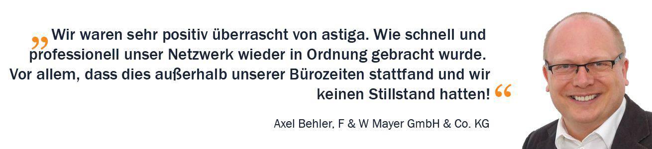 behler_slider_300px