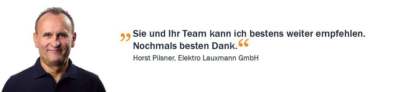 pilsner_slider_300px