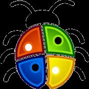 Bild von Käfer