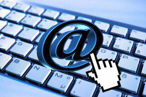 Antivirus schütz vor Malware und Viren