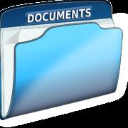 Archivierung Bedeutung