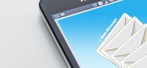 E-Mails richtig archivieren