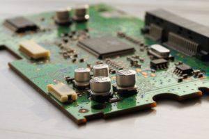 IT Firma Hardware