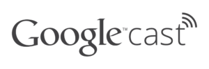 Chrome Erweiterungen sind beliebt
