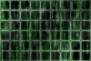 Malware_Schutz