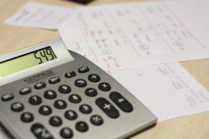 Faktura Oder Rechnungsstellung Der Kleine Unterschied