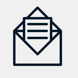 So empfängt ein Mailserver Post