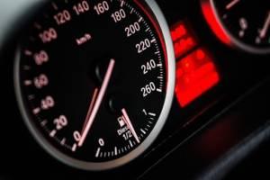 Effizienz und Geschwindigkeit zeichnen Nginx besonders aus.