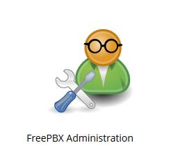 Was ist FreePBX - Wir erklären genau was die FreePBX