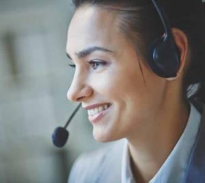 Ihre neue Aufgabe als Support-Assistentin bei der Biteno GmbH