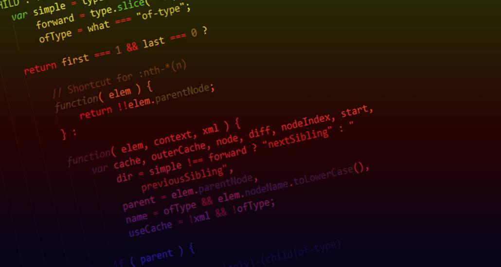 Was Ist Java Skript
